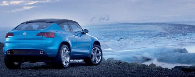 Купить Volkswagen Caravelle в России Продажа автомобилей